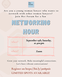 networking hour 1.png