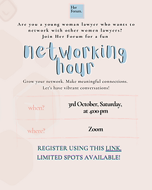 networking hour (2).png
