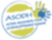 logo asodh.jpg