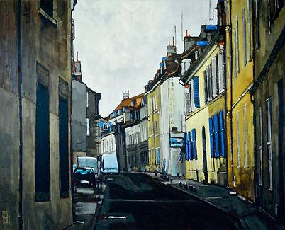Dijon9.jpg