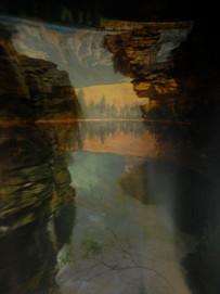 観光-滝-