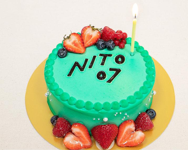 nito07.jpg