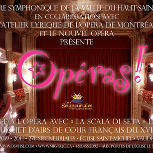 Operas!.jpg