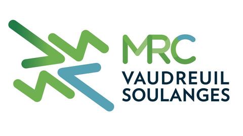 MRC Vaudreuil-Soulanges