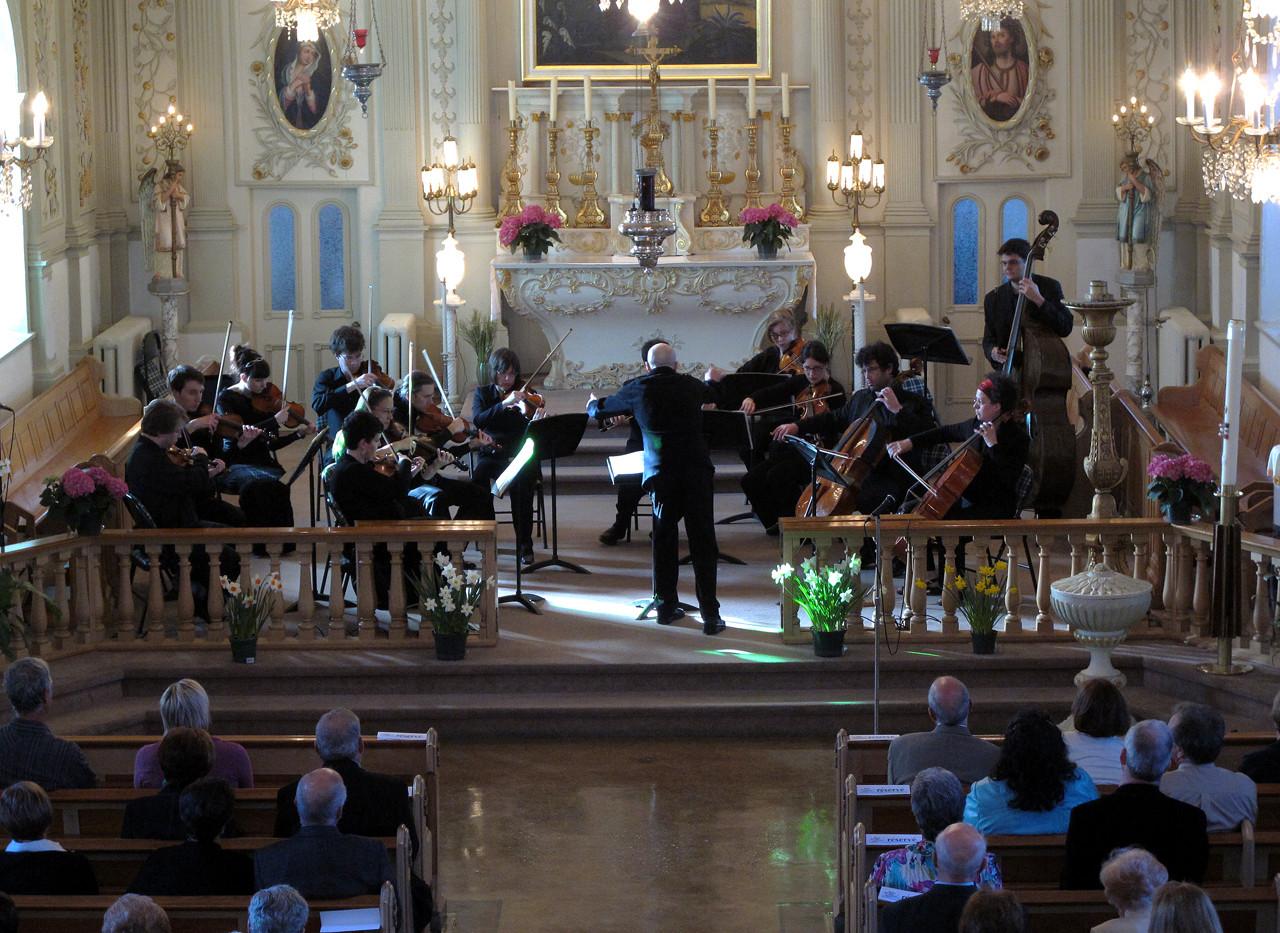 ConcertSJDC3.jpg