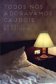 caubois-capa.jpg