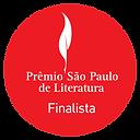 PSPL2018-Finalista.png