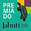 selo-premiado-jabuti-2018.jpg