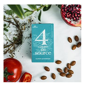 4 - Couler de source
