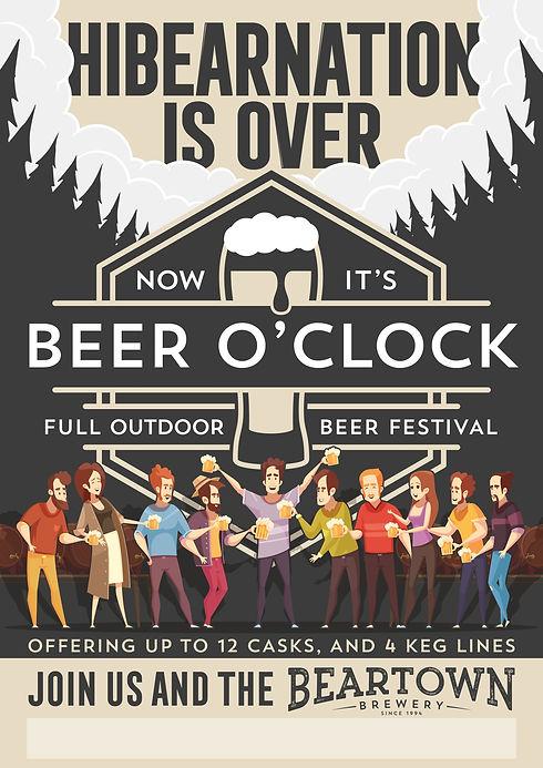 beartown festival.jpg