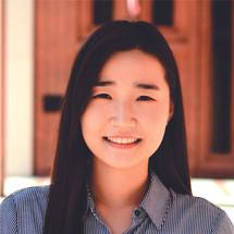 Hayoung Kong.jpg