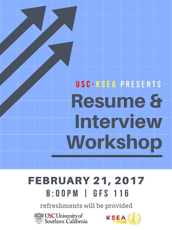 20170221_Resume Workshop.jpg