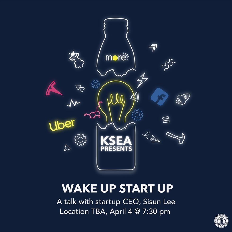 20190404_wakup_startup_event .jpg