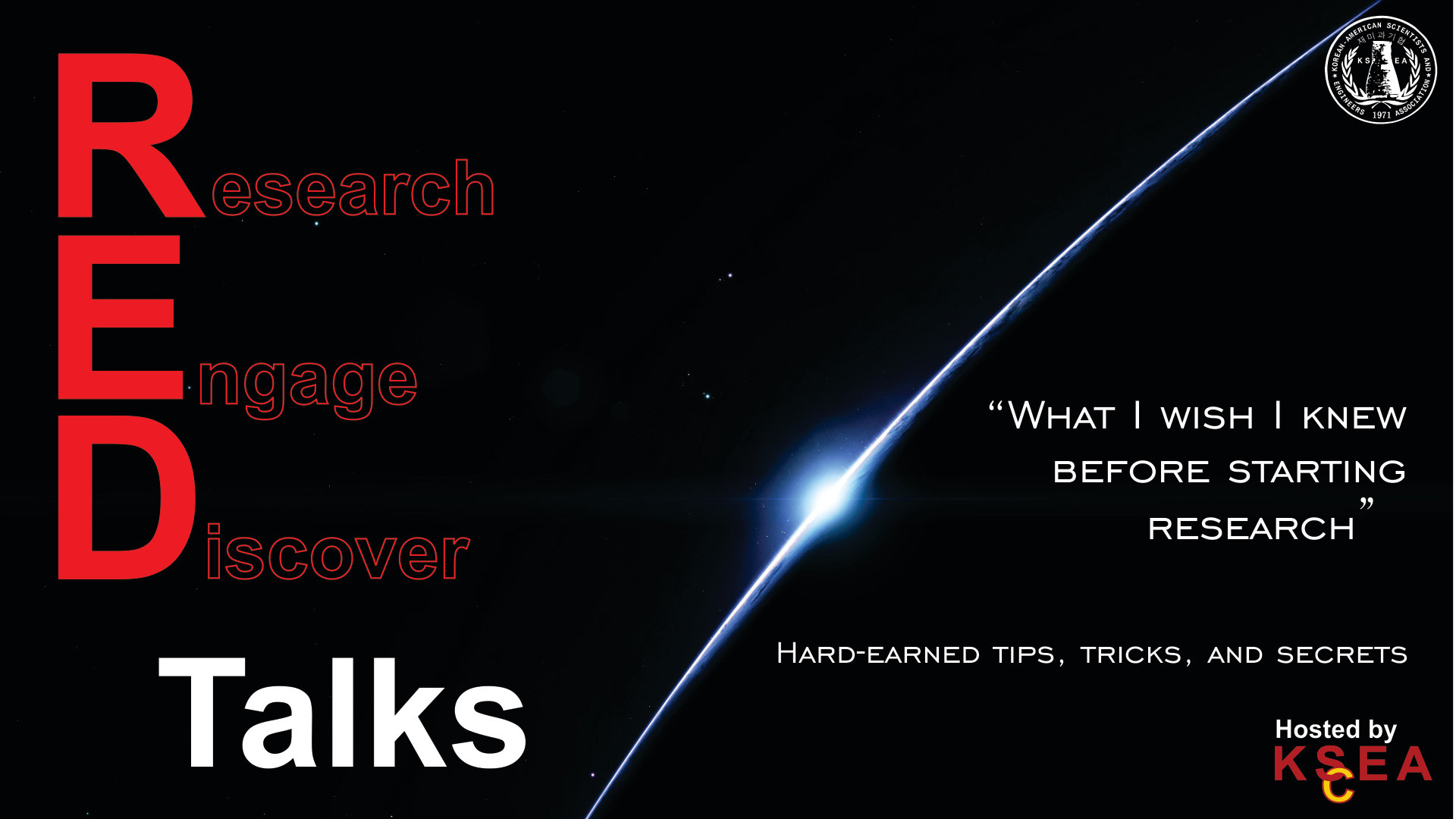 20180222_RED talks.jpg