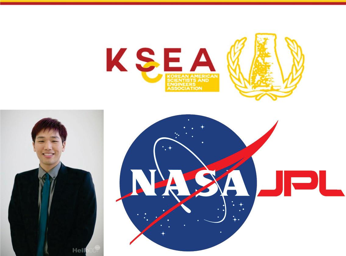 20170904_Hunjoo JPL.jpg