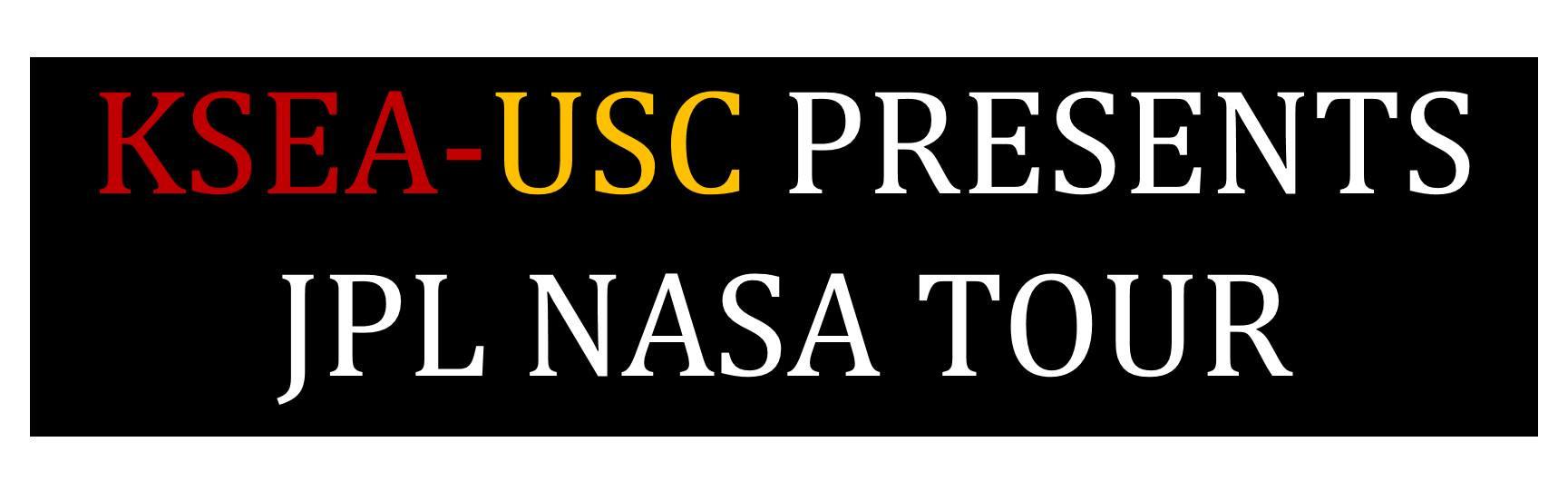 20140421_JPL NASA.jpg