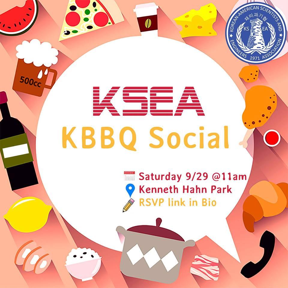 20180929_KBBQ Social.jpg