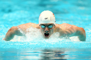 19th+Commonwealth+Games+Day+1+Swimming+q