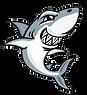 12306884-cartoon-smiling-shark-for-masco