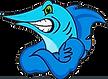 12991352-marlin-fish.png