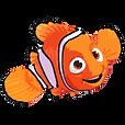Nemo-1.png