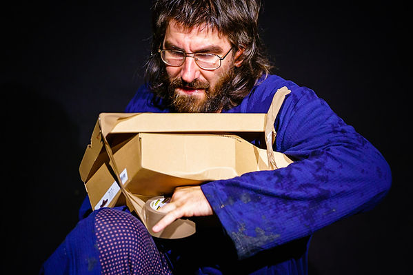 Boxed Gaffe By Andre.jpg
