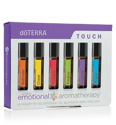 kit emotionnel touch.jpg
