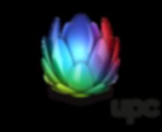 logo upc.png