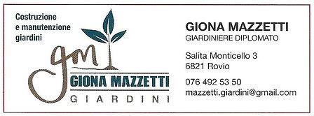 Mazzetti giardini 2018.jpg