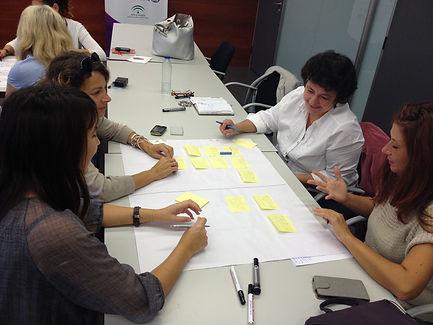 COMONO Comunicacion consultoría Tecnología Salud eHealth Competition 2013