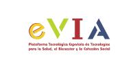 logo_c_evia