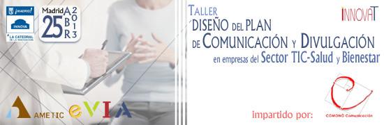 banner_T1_innovate1 eVia COMONO