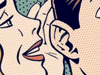 Tres falsas creencias sobre la comunicación