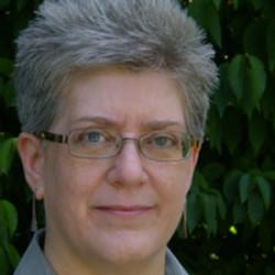 Whitney Quesenbery Investigadora en Experiencia de Usuario, Usabilidad, Accesibilidad, Lenguage plano