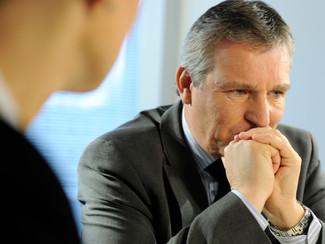 La comunicación de las empresas en momentos de crisis