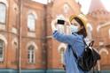 El Diseño Centrado en el Usuario, la apuesta de Comonó Comunicación para recuperar el turismo