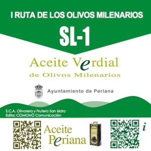VInilo Ruta Olivos Monumentales 6 modificado QR