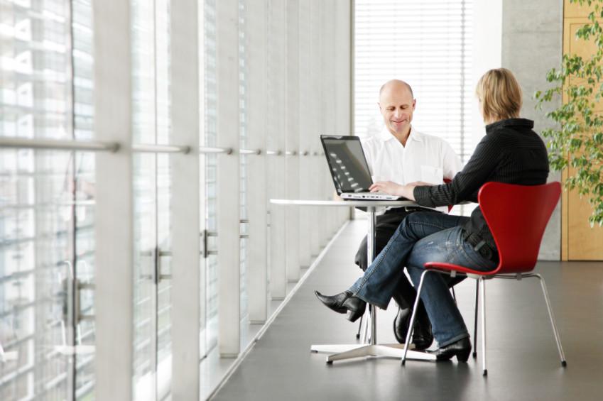 COMONO Coaching Comunicación Ideación