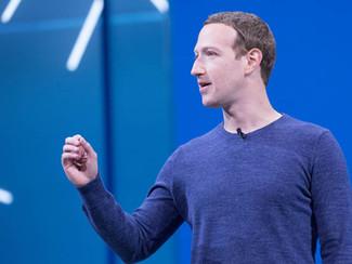 Los tres efectos del cambio de algoritmo de Facebook que han afectado a las páginas de empresa