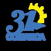 C31-Comarca.png