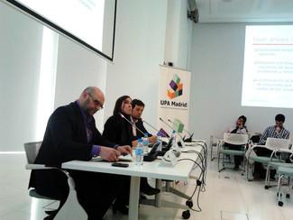 Resumen Jornadas Living Labs y Espacios Sociales de Innovación