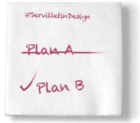Hacer un plan de negocio no funciona