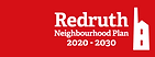 Redruth logo remastered.png