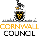Cornwall_Council_logo.png