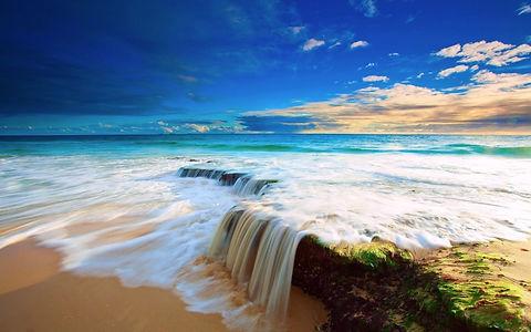 Beach-Ocean-Water-Wallpaper-HD-e14709228