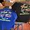 Thumbnail: Shirts