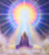 Divine I AM Presence.jpeg