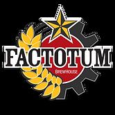 factotum-logo-new.png
