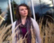 Chelsea Sobolik-07 cropped.jpg