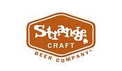 Strange-Craft-Amber-Logo-1200.jpg